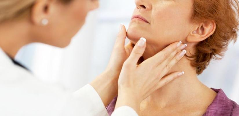 home-thumb-thyroid-v2