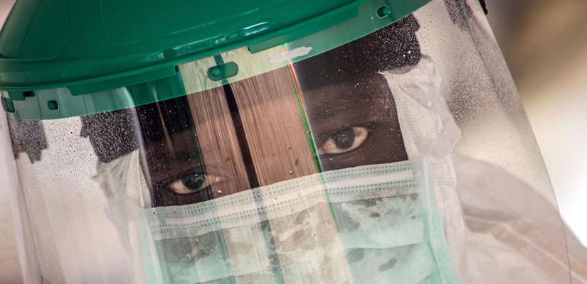 home-thumb-ebola-v2