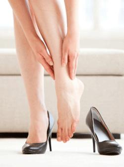 High-heels-01