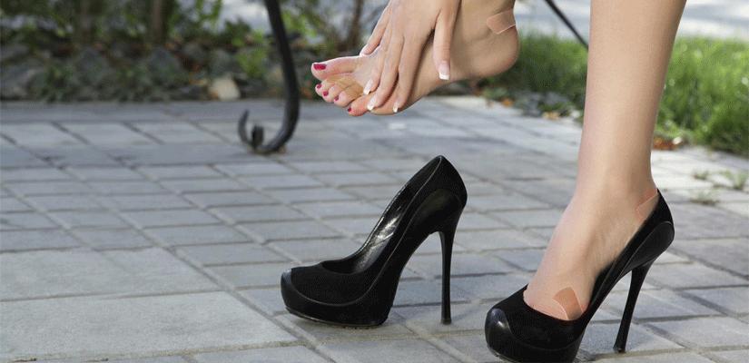 home-thumb-heels