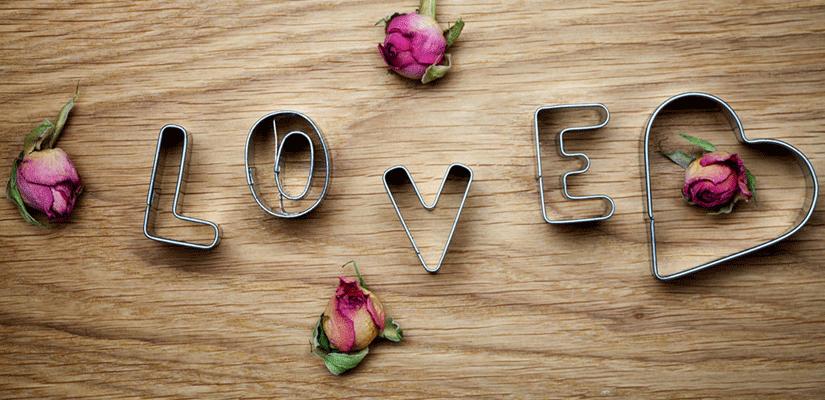 home-thumb-valentine2