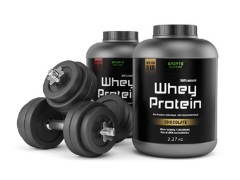 263371-whey-protein