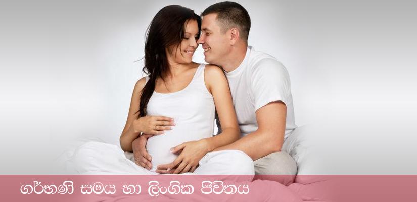 home-thumb-sex-pregnancy