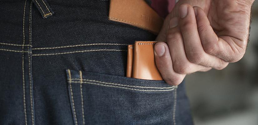 home-thumb-wallet